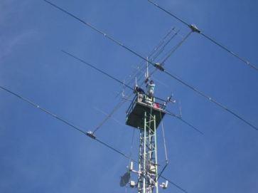 Radioamador