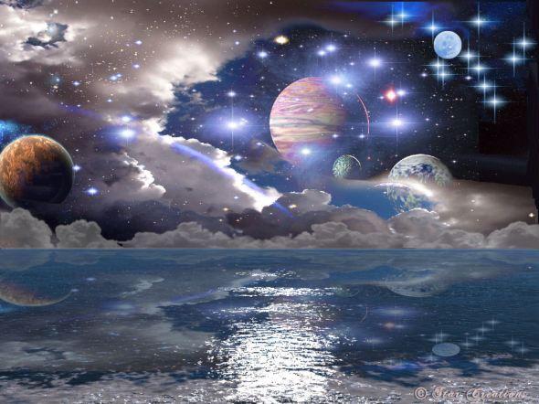 universo 1