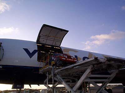 varig-cargo4
